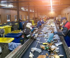 Understanding The Vital Role Of Plastics In Producing Renewable Energy