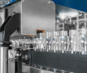 Step-by-step Guide on How to Choose Your Ideal Plastic Manufacturer